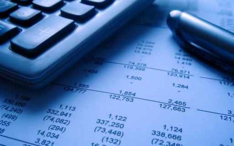 Settore Economico finanziario
